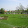 Onderhoud van uw tuin